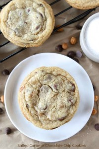 Salted-Caramel-Chocolate-Chip-Cookies3